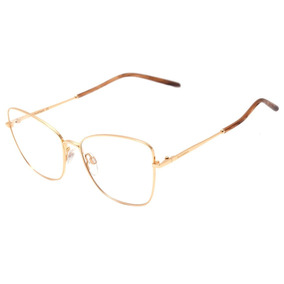 Oculos Evoke 04 De Grau Ana Hickmann - Óculos no Mercado Livre Brasil 96d6a19e9b