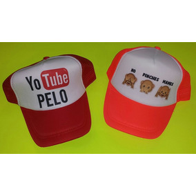 Gorras Personalizadas Neon - Gorras Hombre en Nuevo León en Mercado ... 04cf10318f6
