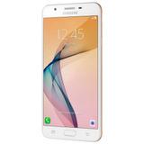 Samsung Galaxy J7 Prime Metal 4glte De 64gb Detector Huella