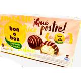 Bon O Bon Limon - 18un - Muy Barata La Golosineria