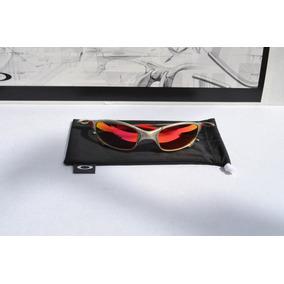ca6709a16 Vendo Lentes Oakley Juliet Plasma - Lentes en Mercado Libre México