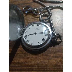 810029b896c Reloj Rolex De Cuerda Antiguo - Joyas y Relojes en Mercado Libre México