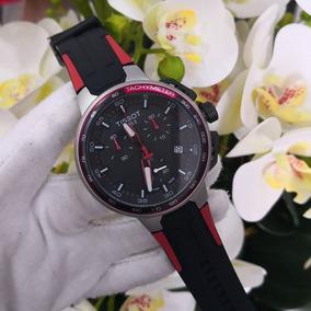 3d916294b90 Relogio Natan Masculino Tachymeter - Joias e Relógios no Mercado ...