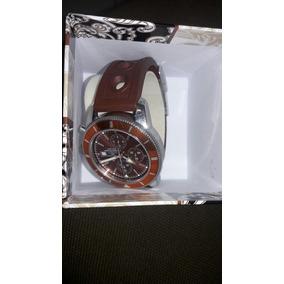 Relógio Breitling A 13320 Edicion Speciale.chronographe.