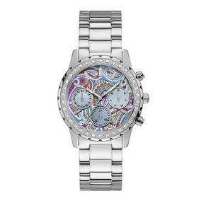 Relógio Guess Feminino Confetti 92695l0gsna1 - W1092l1 e02888e96a