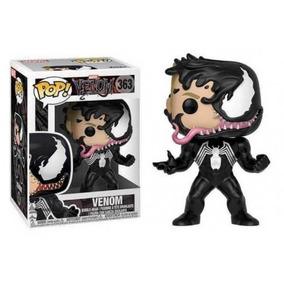 Funko Pop! Marvel - Venom - Venom #363