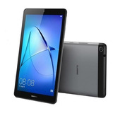 Huawei Tab Tablet T3 Mediapab 7 Wifi + 3g Techmovil