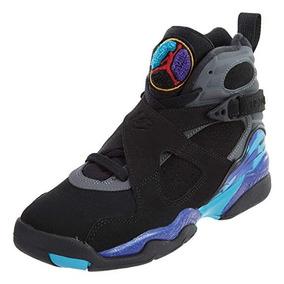 Vendo Antony W4zxtgqt En Hombre Distrito Mason De Zapatos Nike B0wfq4Bt