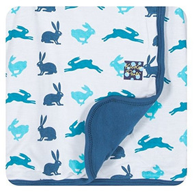 Pantalón Color Azul Marino Para Mujer Marca Oluolin Talla L. Baja  California · Mantas Y Pañueloskickee Pantalones Print Manta De Cocheci. 42be122ad456