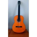 Guitarra Palmer Pc-808e - Permuto