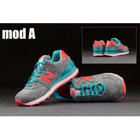 zapatillas adidas hombre new balance