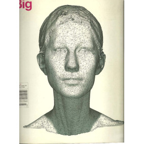 Big Magazine 23 Gisele Bundchen Frete Grátis!!!!