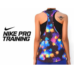 Remeras, Musculosas, Top Y Calzas Nike Y adidas...
