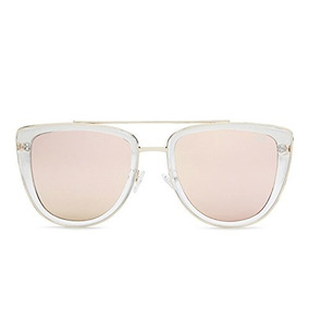 Quay Australia Frances Kiss Gafas De Sol Para Mujer De Gran 5e98043531cd