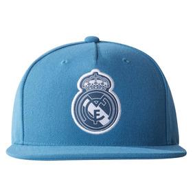 39df19acde01f Abrigo Real Madrid - Outros no Mercado Livre Brasil