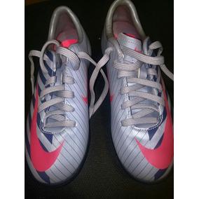 Tacos Nike Futbol Campo Originales - Ropa 67c4e1d5d9647