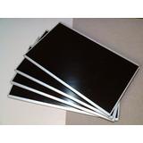 Pantalla Para Laptop Hp, Asus, Acer, Toshiba, Dell, Sony
