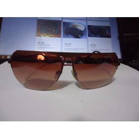 Oculos Carrera Uv Protection De Sol - Óculos no Mercado Livre Brasil 69f6e2ba4a