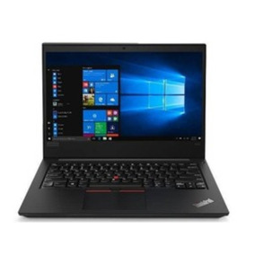Notebook Lenovo Thinkpad T470 I7