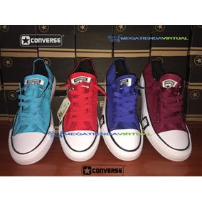 8105b14d1332b Converse - Zapatos en Calzados - Mercado Libre Ecuador