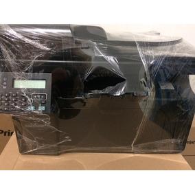 Impressora Hp M1212 Laser Mult Revisada Pronta Para Uso