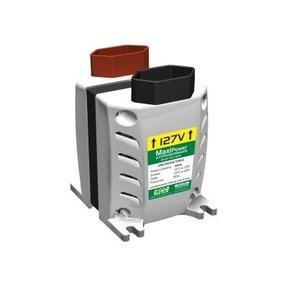 Auto Transformador / Inversor 100va 127/220v Rcg
