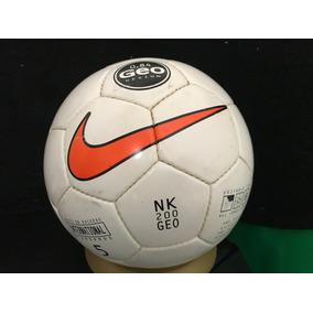 Balones Nike 200 Pesos en Mercado Libre México 65d0c3abbf60c