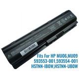 Bateria Laptop Hp Com Cq42 Cq56 G42 G62 G72 Dv4 Mu06 Mu09