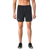 Naviskin De Los Hombres 5 Secado Rápido Pantalones Corto c44a281626b