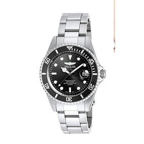 Reloj Invicta 8932ob Pro Diver