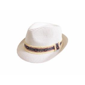 Sombrero Fedora Mujer Para Pelo Y Cabeza Sombreros - Accesorios de ... 81d1a0deddd0