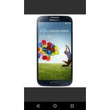 Samsung Galaxy S4 16gb Seminovo Faco Por 489,00