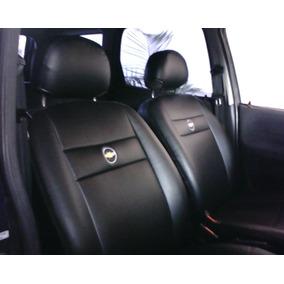 Capa De Cobrir Carro Jacaré 100% Impermeável P/ New Civic