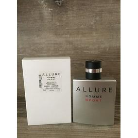330b4e1f1cc Perfumes Importados Chanel Masculinos