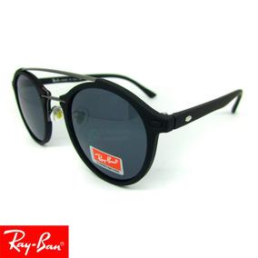 Gafas Ray Ban Mujer - Gafas De Sol Ray-Ban en Mercado Libre Colombia 7e8fbcedcbd0