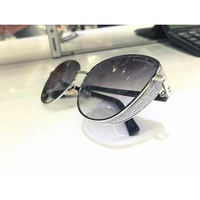 37c0a2fbf79c7 Oculos Feminino - Óculos De Sol Gucci no Mercado Livre Brasil