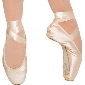 060324c1ba Sapato Feminino Capézio Ref. 616, Tam 34 Sapatilhas Moleca - Sapatos ...