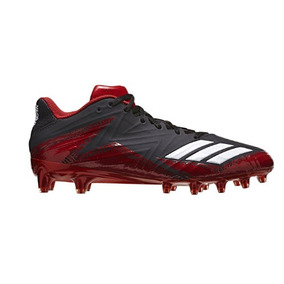 Tachos Cleats Americano Freak X Carbon Originalsport Shop 15fe95bb4cf15
