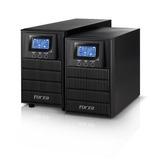 Forza Ups Online Fdc-1002t-c 1kva 800w 220v