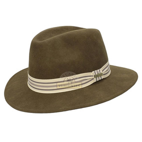 Chapéu Marcatto - Chapéus para Masculino no Mercado Livre Brasil 20330b5ca1b