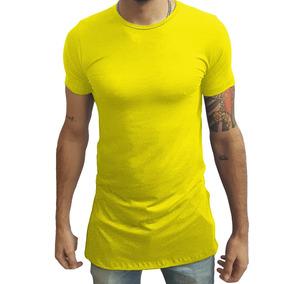 93f41beca Camisa Long Oversized Swag Longline Slim Viscolycra Vinho
