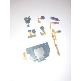 Kit Vários Periféricos Tab3 T211 Samsung