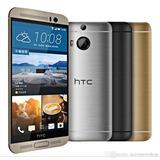 Smartphone Htc M9 Plus