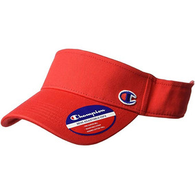 Gafas Champions - Sombreros en Mercado Libre México 41397955afb