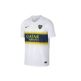 Camiseta Boca Juniors 2019 Nike Match Original Envios ·   1.499. Envío  gratis f912f56f53438