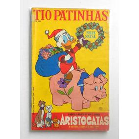 Tio Patinhas - 77 - F(399)