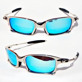 6bf95a8faf1c8 Oakley Probation Lente Polarizada(frete Gratis) De Sol - Óculos no ...