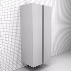 Despenseiro P/ Cozinha, 2 Portas, 1,37x0,60x0,35m, Mdf 18mm