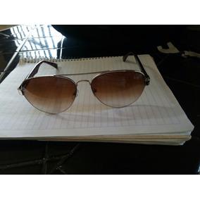 33f78da1a4 Gafas Ray Ban Clones Puebla en Mercado Libre México