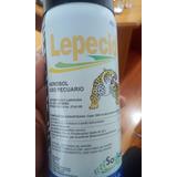 Lepecid Matagusanos Ganaderia 400ml